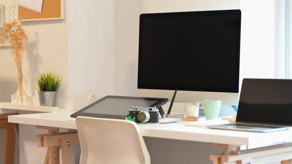 Home Office Basic 7